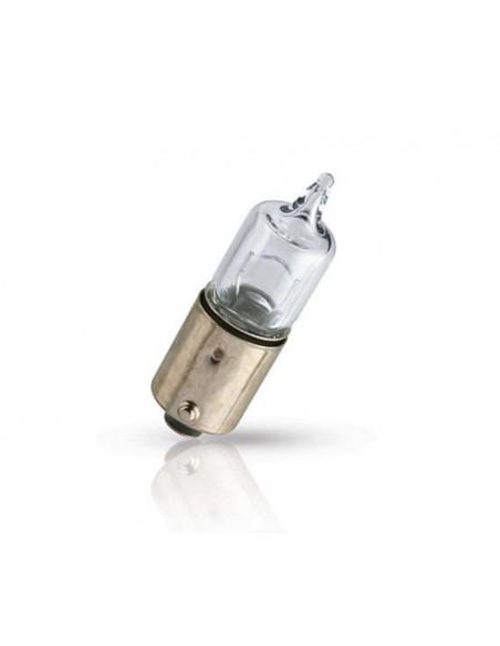 lampara bombilla philips h6w