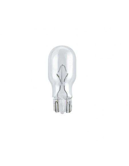 lampara bombilla philips w16w