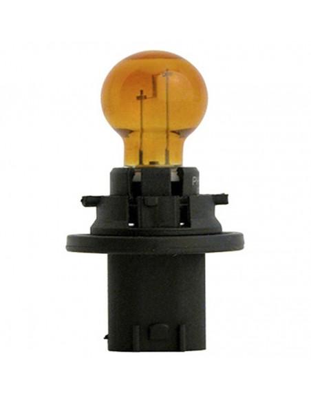 lampara bombilla philips pcy16w