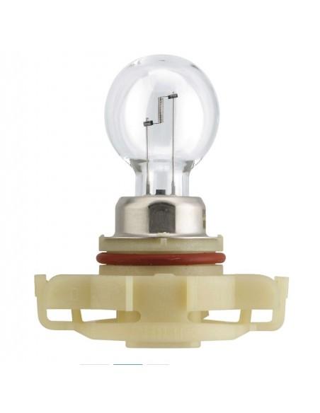 lampara bombilla philips psx24w