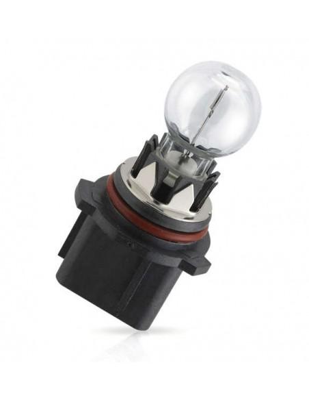 lampara bombilla philips p13w