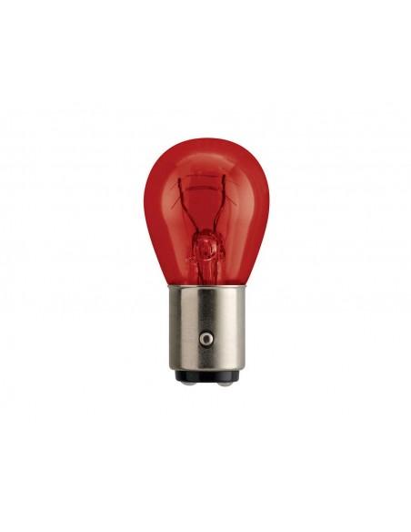 lampara bombilla philips pr21/5w