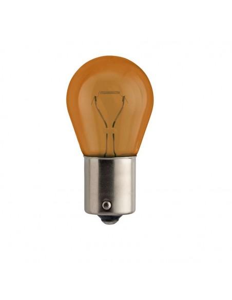 lampara bombilla philips py21w