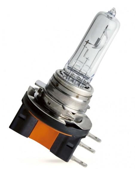 lampara bombilla philips h15