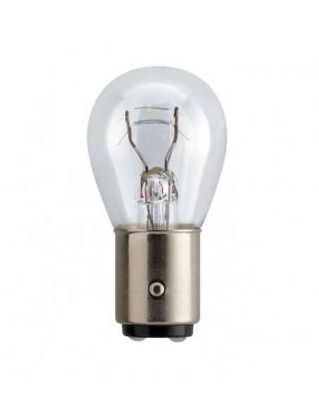 lampara bombilla philips p21/4W