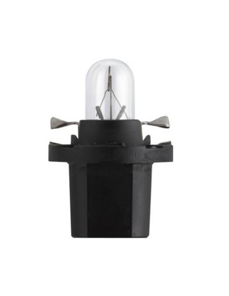 lampara bombilla philips bax