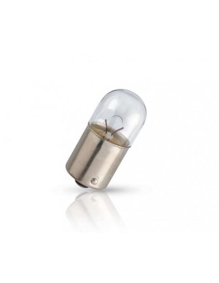 lampara bombilla philips r10w