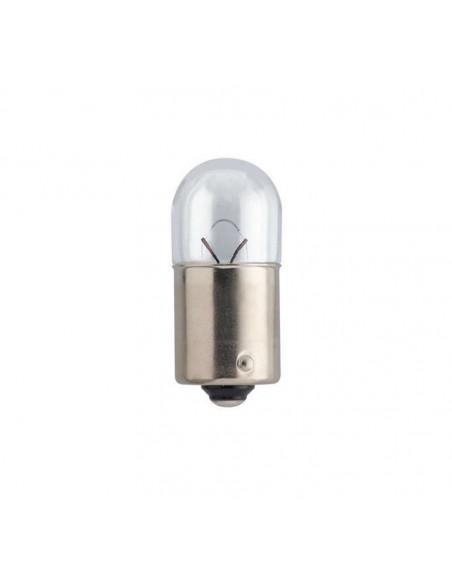 lampara bombilla philips r5w