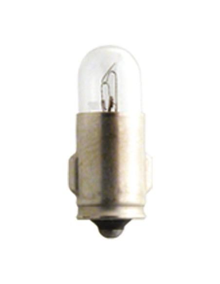 lampara bombilla philips ba7