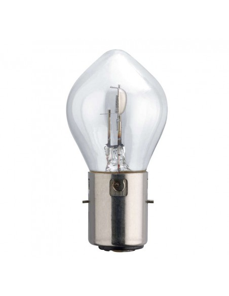 lampara bombilla philips s2